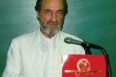 Conferenza-Barry-University-di-Miami-Florida-e-Golden-West-College-di-Los-Angeles-California-Novembre-1998
