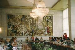 Conferenza-Kishinev-Moldavia-Sala-della-Repubblica-Settembre-2001