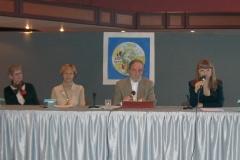 Conferenza-San-Pietroburgo-Russia-Sala-dei-Paesi-Baltici-Giugno-2007