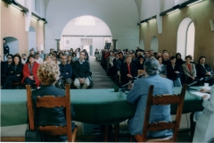Casale Monferrato (Alessandria - 1999)