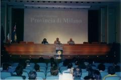 Milan (2000)
