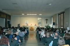 Monza (Milan - 2005)