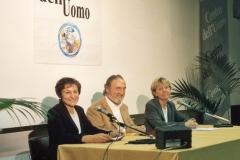 Sarzana (La Spezia - 2002)