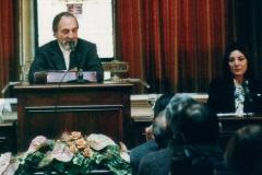 Sarzana (La Spezia - 1998)