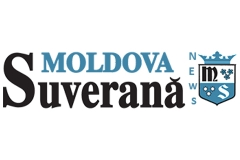 Moldova Suverana