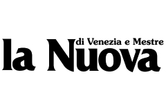 Nuova Venezia