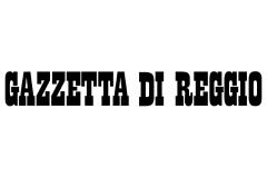 Gazzetta di Reggio