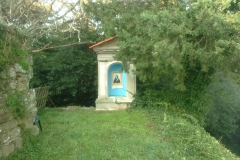 Sargiano Woods