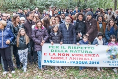 Marcia_2016-Centro_dell_Uomo