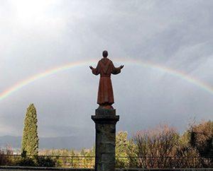 SPIRITUALITY AND MEDITATION