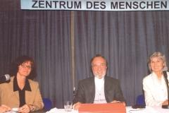 Coneferenza-Monaco-Germania-Maggio-2003