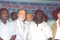 Conferenza-Accra-Ghana-Novembre-2003