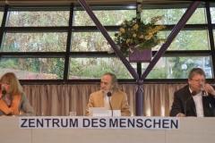 Conferenza-Furth-Germania-Ottobre-2009