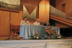 Conferenza-Kishinev-Moldavia-Sala-Organo-Maggio-2007