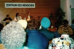 Conferenza-Norimberga-Germania-Ottobre-1996
