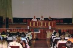 Conferenza-Mosca-Russia-Sala-Semionovski-Maggio-2007
