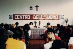 Alessandria (1998)
