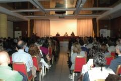 Bergamo (2010)