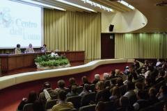 Brescia (2012)