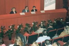Busto Arsizio (Varese - 2003)