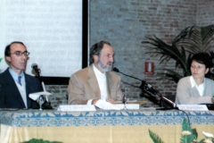 Chioggia (Venice - 1999)