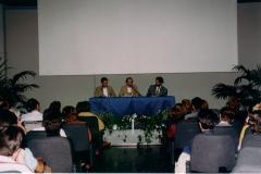 Prato (Florence - 1998)