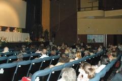 Sesto S. Giovanni (Milan - 2007)
