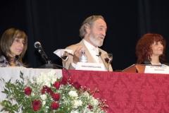 Vercelli (2008)