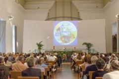 Genoa Conference (2014)