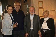 Premio_Bocelli