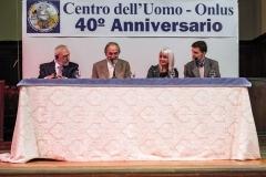 Centro_dell_Uomo_40_Anniversario