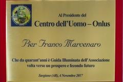 Targa_40esimo_Centro_dell_Uomo